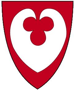 Bømlo kommune våpen
