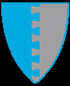 Etne kommune våpen